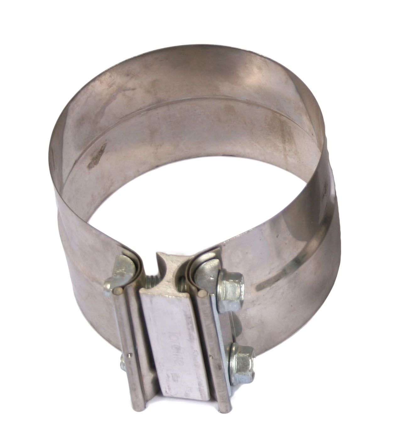 stainless-band-clamp1.jpg